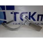TK969 - Fuji W72 Intelligent Feeders