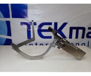 TK970 - Fuji W44 Intelligent Feeder