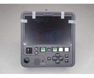 TK971 - Fuji AIMEX Control Panel (OPW7A2)