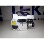TK973 - Fuji H08 Placement Head (HK0A2)