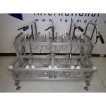 TK976 - Fuji NXT M3 Pallet Storage Unit (PD00F)