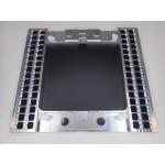 TK983 - Fuji NXT PAM PCB Holder (AA01B00)