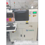 TK989 - TRI TR7100EPL Automated Optical Inspection Machine (2008)