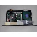 TK992 - Pacific Scientific  6410-023-N-N-N Motor Driver Card