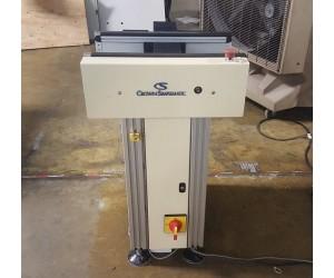 TK994 - Crown Simplimatic 8010 (0.5M) Conveyor