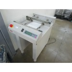 TK270 - ASYS TRM-01 Type 1 (2008)