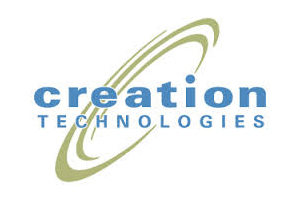 Creation Technologies.jpg