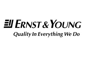 Ernst & Young.jpg